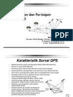 gps-8.pdf