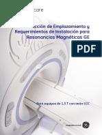 52691095-Requerimientos-de-Instalacion-para-Resonancias-Magneticas-GE.pdf
