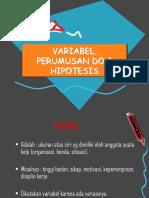 350753593 Contoh Askep Post Partum Docx