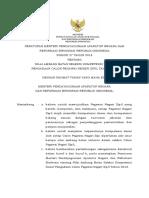 PermenPAN_RB_Nomor37_Tahun2018.pdf
