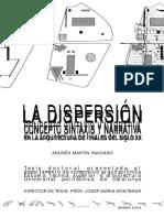 AndresPassaroTeseDoutorado