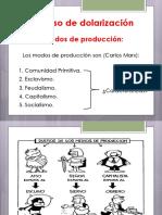 4.2. Auditoría y procesos de dolarización.pdf
