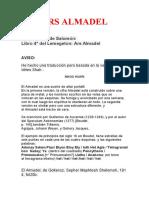 vdocuments.net_116496904-rey-salomon-ars-almadel.pdf