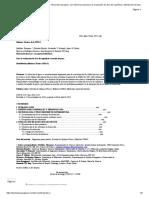División de Química Física y Biofísica IUPAC; Materiales nanoestructurados. 1.pdf