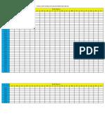 7408_TABEL IDENTIFIKASI KARAKTERISTIK PISCES.pdf