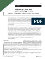 elmnasser et al 2007. Pulsed light system as a novel food decontamination technology.pdf