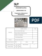 lab 5 p a.pdf