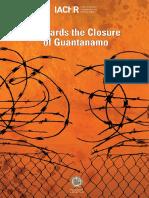 Towards the Closure of Guantanamo - IACHR.pdf