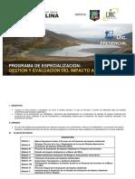Especializacion_Evaluacion_impacto_ambiental