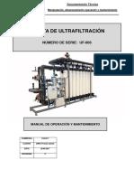 Manual OM UhhyF-006