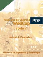 WellCap super TOMO I (1).pdf