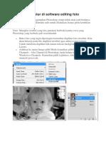 Memperbaiki blur di software editing foto.docx