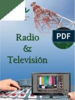La radio y la televisión.pdf