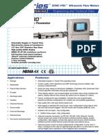 91011761.pdf