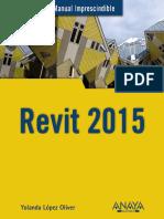 Revit 2015pdf - ARQ LIBROS - AL.pdf