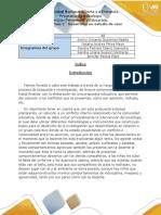 Borrador del Anexo- Paso 2 - Desarrollar un estudio de caso.docx