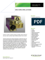 DTS_Capacitor_Chargers.pdf