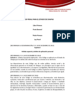 45d9codigo-penal-para-el-estado-de-chiapas(1) (1).pdf