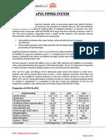 upvc piping technical aspects.pdf