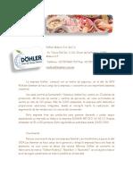 GDIP_U1_A1_TTRR.docx