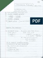 30 Trigonometric Integration_AB (1).pdf
