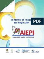 Manual Imagen Iec Aiepi 2010