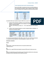 349934293-Geologia-de-Minas-Tarea.docx
