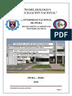 trabajo analisis grimaldichi.docx