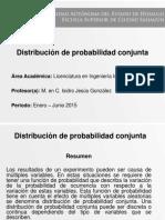 Distribucion_de_probabilidad_conjunta.pptx