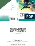 Aerodynamics for Engineers, 6th Edition.pdf