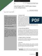 Aplicación de las metodologías 8D y AMFE para reducir fallos en una fábrica de refrigeradoras.pdf