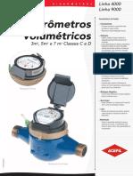 hidrometro_volumetrico_2013