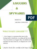 cybersecurity-151010023507-lva1-app6892
