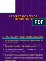 Informe de practica N°02