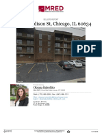 Sellers-Report_8350-W-Addison-St-Chicago-IL-60634_2018-11-17-05-11-27