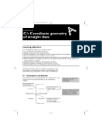 B_Chap03_028-051.pdf