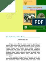 sawit.pdf