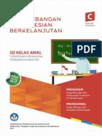 SD_KELAS_AWAL_KK_C.pdf