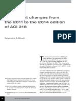 ACI-318-14-Changes_PCI_Journal.pdf