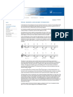 Music theory – Tonal degrees and degree tendencies.pdf