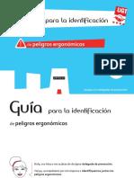 GUIA IDENTIFICACION DE PELIGROS ERGONOMICOS - cenea.pdf