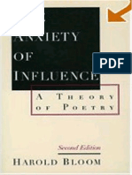 The Anxiety of Influence.pdf