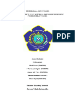 makalah otomata22.docx