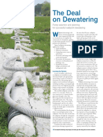 TDS - Construction Dewatering V4