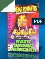 PRomantis-RatuCadarJenazah.pdf
