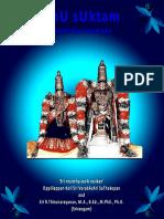 Bhu Suktam.pdf