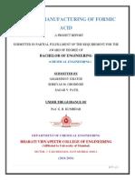 Project Amar Shreyas sagar.pdf