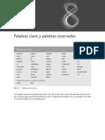 ilovepdf_com-520-564.pdf