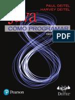 ilovepdf_com-1-60.pdf