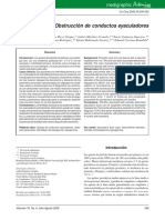 cc084n-1.pdf